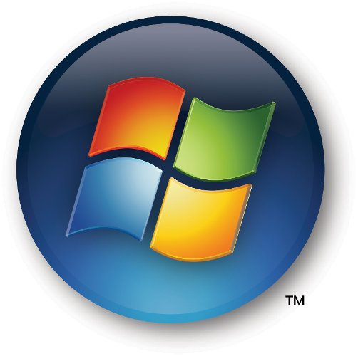 windowslogo Langkah Sederhana untuk Windows lebih Optimal tips guide