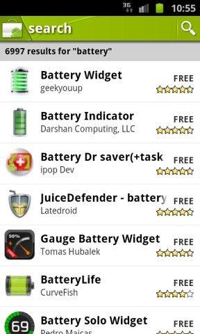 SC20110819 105524 Tips Menghemat Penggunaan Baterai di Samsung Galaxy S II mobile gadget