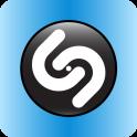 hi 124 4 Tips: Berburu Lagu Favorit dengan Android android