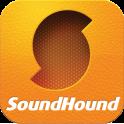hi 124 7 11 Tips: Berburu Lagu Favorit dengan Android android