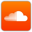 hi 124 7 Tips: Berburu Lagu Favorit dengan Android android