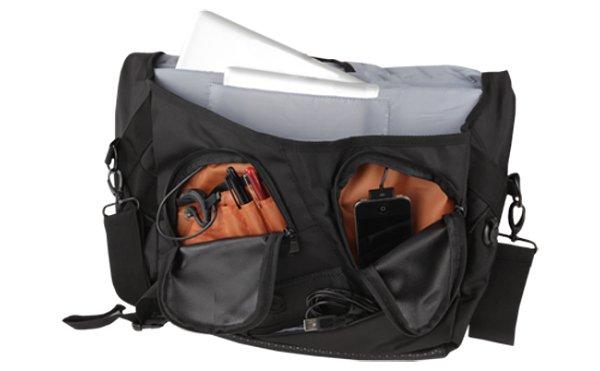 powerbag 5 Powerbag: Tas Ajaib Untuk Mengisi Baterai aksesoris gadget