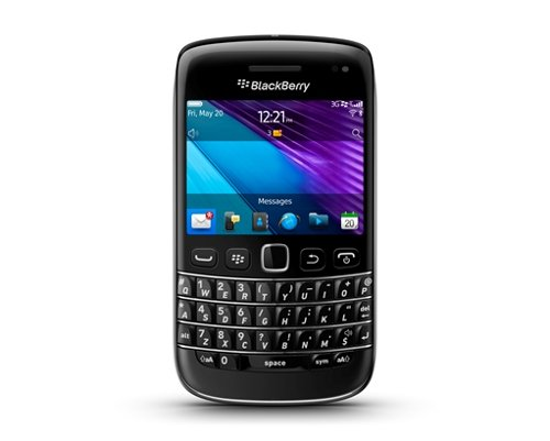 Blackberry Bold 9790 1 BlackBerry Bold 9790, Generasi Touchscreen dan QWERTY Penerus Bold 9900 smartphone news mobile gadget