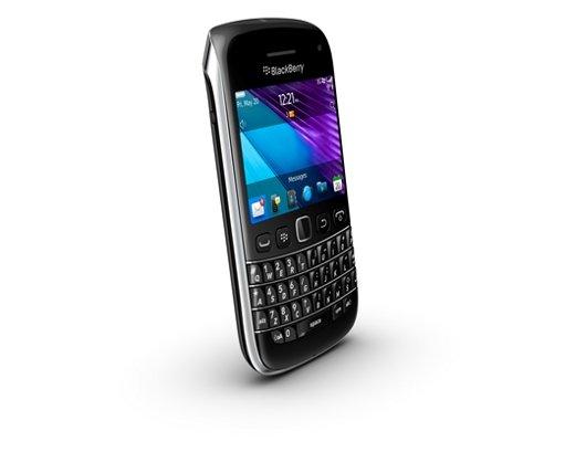 Blackberry Bold 9790 2 BlackBerry Bold 9790, Generasi Touchscreen dan QWERTY Penerus Bold 9900 smartphone news mobile gadget