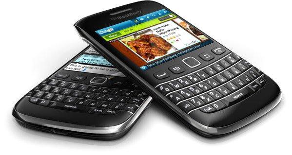 blackberry bellagio 9790 2 1 Rekomendasi 12 Ponsel Sambut Tahun Baru 2012 mobile gadget