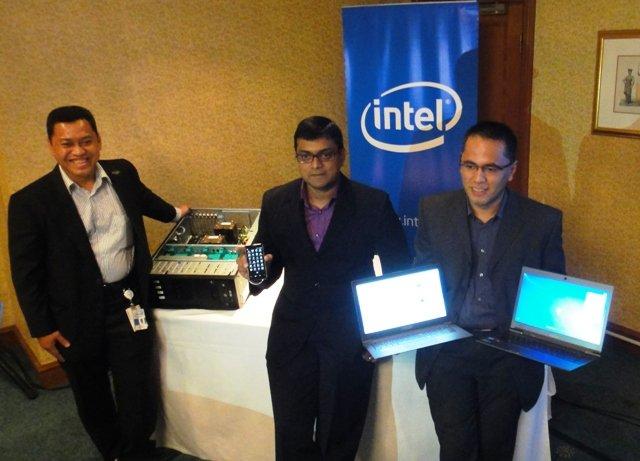 intel atom1 Intel Hadirkan Prosesor Xeon dan Atom Terbaru di Indonesia liputan acara lokal