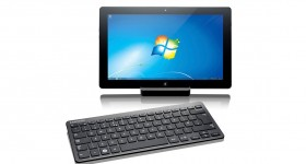 Samsung Slate PC Series 7: Tablet Hybrid Windows 7 Bagi Pebisnis
