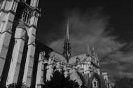 Leica M Monchrom Notre Dame Orange Filter ISO320 190x126 Leica M Monochrom: Kamera Digital Hitam Putih Pertama Di Dunia news kamera hybrid foto video