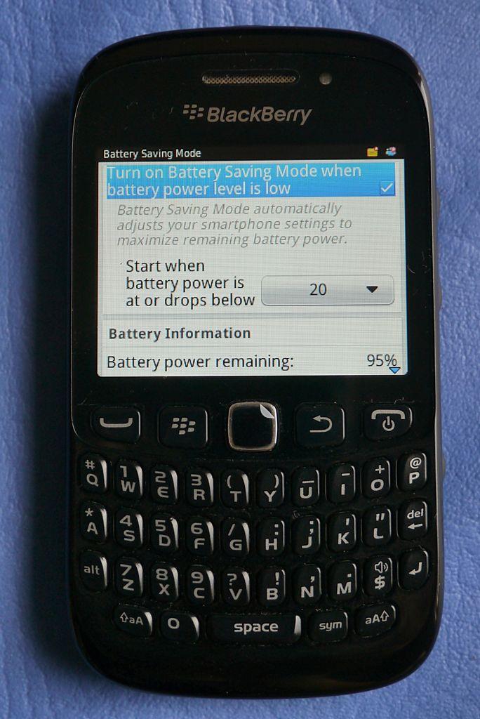 Download aplikasi whatsapp untuk blackberry q10