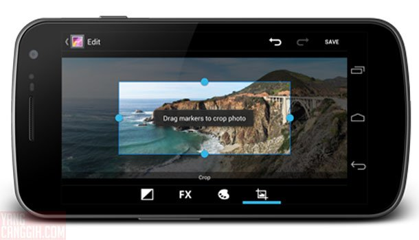 jellybean photo Mengenal Lebih Jauh Si Manis Android  4.1 Jelly Bean news android