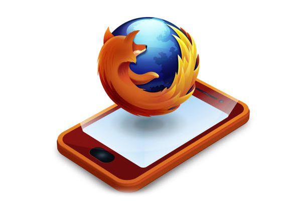 Firefox OS Firefox OS: Sistem Operasi Baru Berbasis Web dari Mozilla news