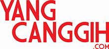 YANGCANGGIH.COM logo