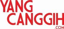 YANGCANGGIH.COM