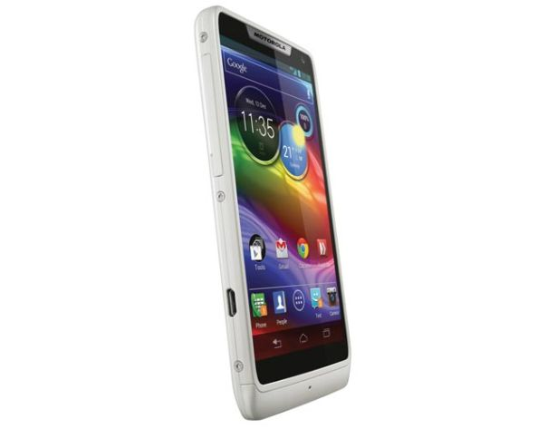razr m Motorola Droid M, RAZR HD & Maxx HD: Bodi Tipis, Layar Lebar, Baterai Tahan Lama smartphone news mobile gadget