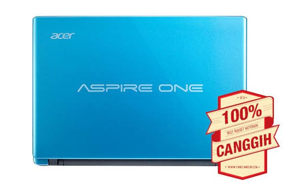 aspire one [Yangcanggih 100% Canggih Award] Komputer Terbaik 2012 ultraportable tablet pc pc desktop news notebooklaptop komputer
