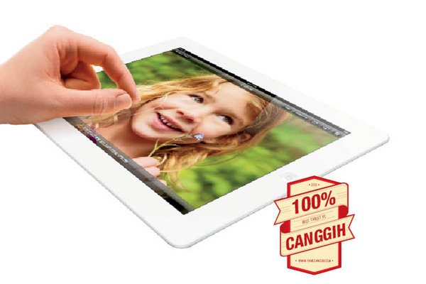 ipad [Yangcanggih 100% Canggih Award] Komputer Terbaik 2012 ultraportable tablet pc pc desktop news notebooklaptop komputer