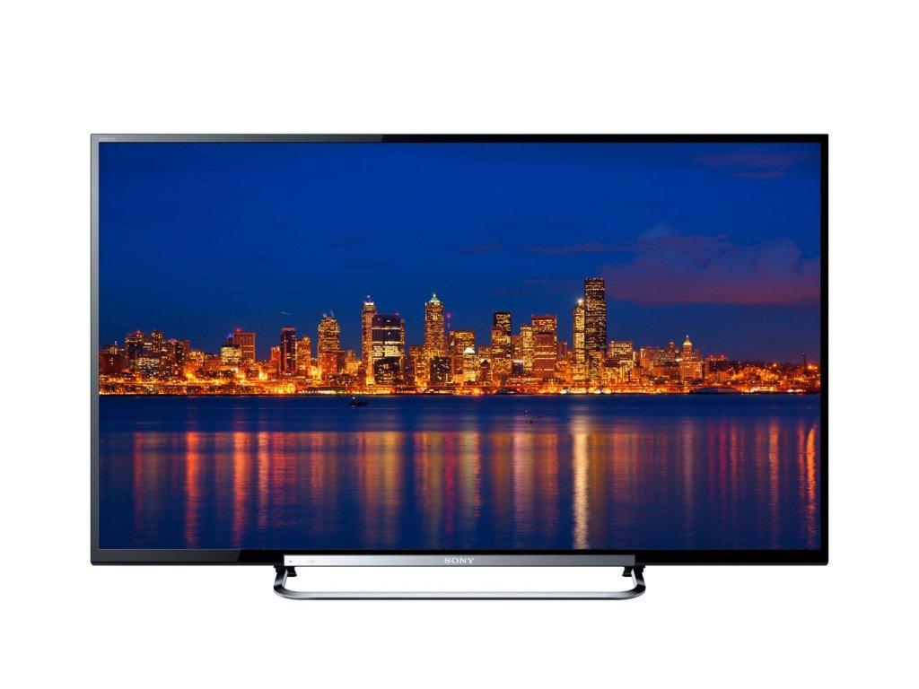 KDL 50R520 1024x768 [CES 2013] Sony Perkenalkan Jajaran TV Bravia Untuk 2013 visual smarthome news home gadget