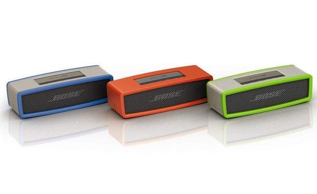 bose mini soundlink. bose soundlink mini: speaker bluetooth premium penuh warna - yangcanggih.com mini soundlink