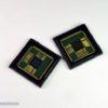 ISOCELL: Sensor Kamera Masa Depan Untuk Smartphone Samsung 12 isocell, samsung, sensor