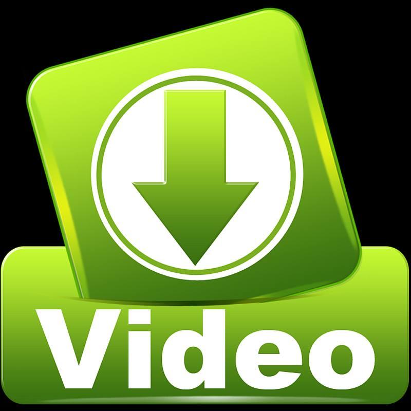 aplikasi download video dari youtube di pc