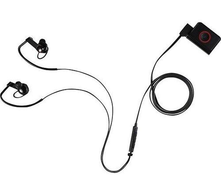 lg-earbud-1