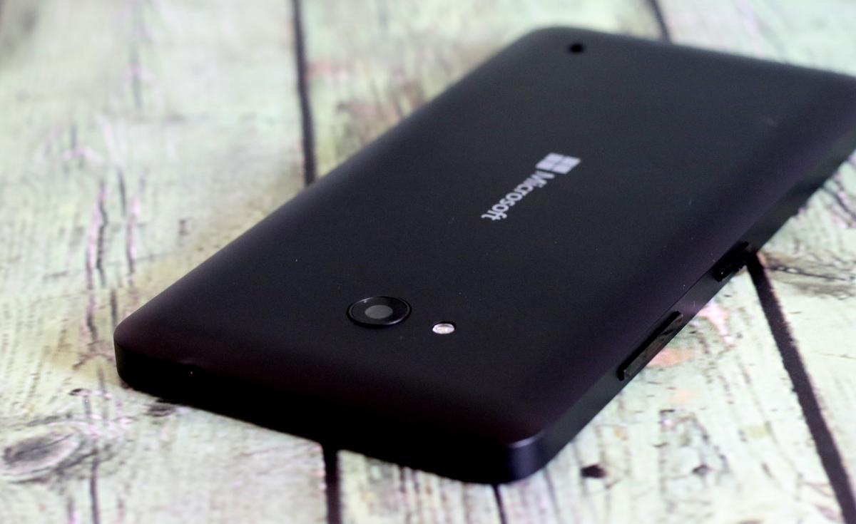 lumia-640-lte-camera
