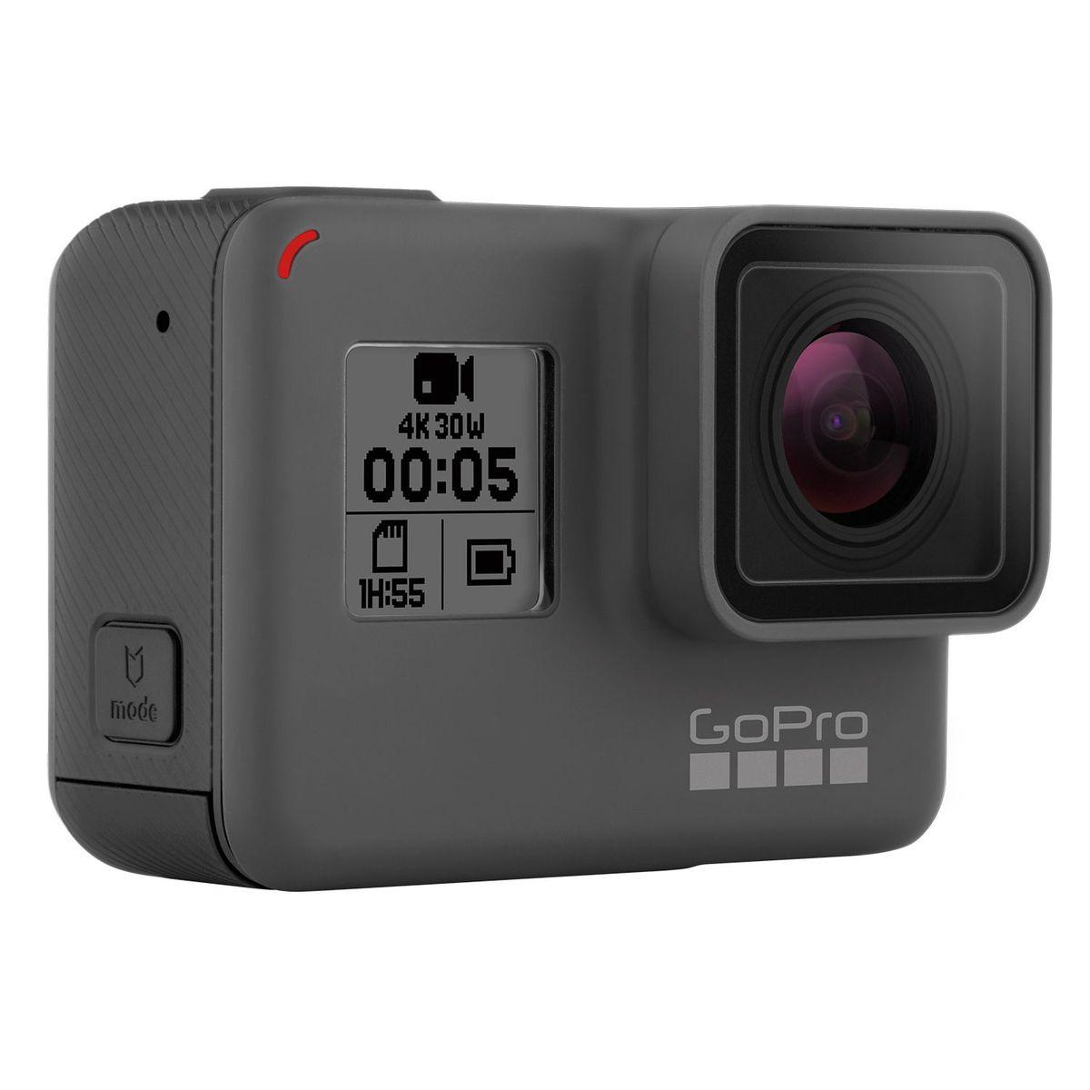 [Gadget Guide] Memilih Kamera Digital untuk Libur Lebaran 2018 yang Bebas Pegal