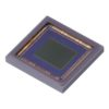 Canon Umumkan Sensor CMOS Dengan Global Shutter Untuk Merekam Obyek Bergerak Cepat 11 canon, CMOS, sensor, sensor video