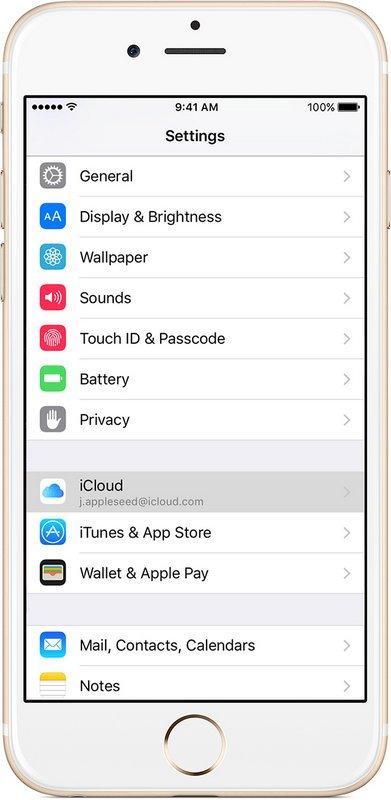 [Tips] Panduan Update iOS 10 untuk iPhone, iPad, dan iPod