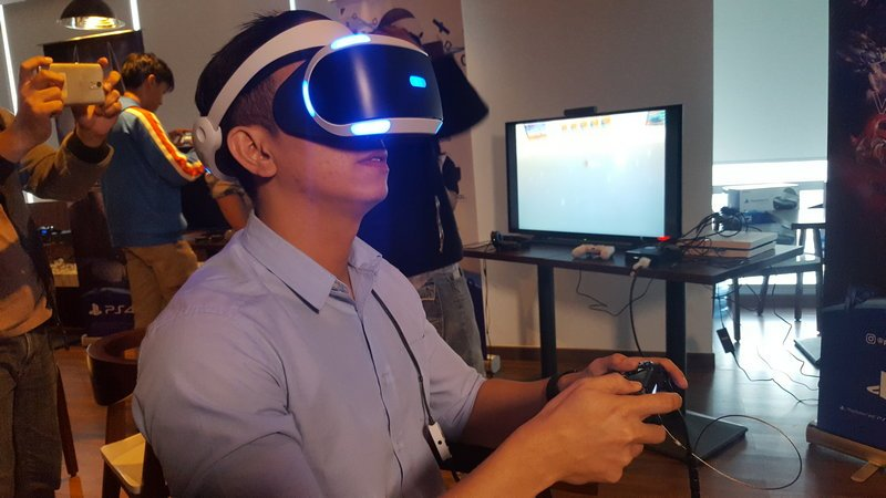 playstation-vr-indonesia-2