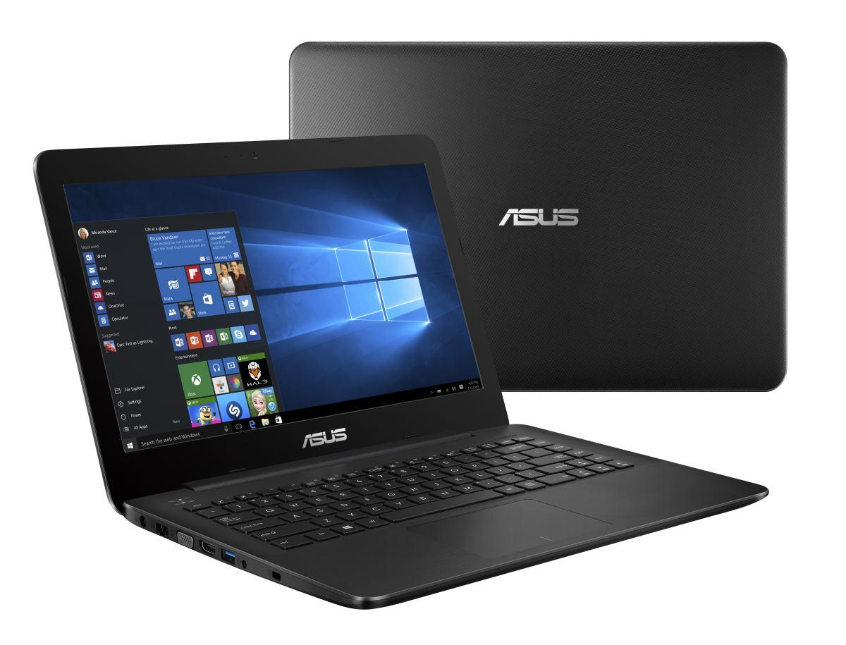 ASUS VivoBook Max X441: Laptop Untuk Pelajar, Harga Ramah