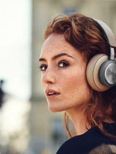 [CES 2019] Sennheiser Perkenalkan Speaker Pertamanya untuk Rumahan, Ambeo Soundbar 21 Ears In Heaven