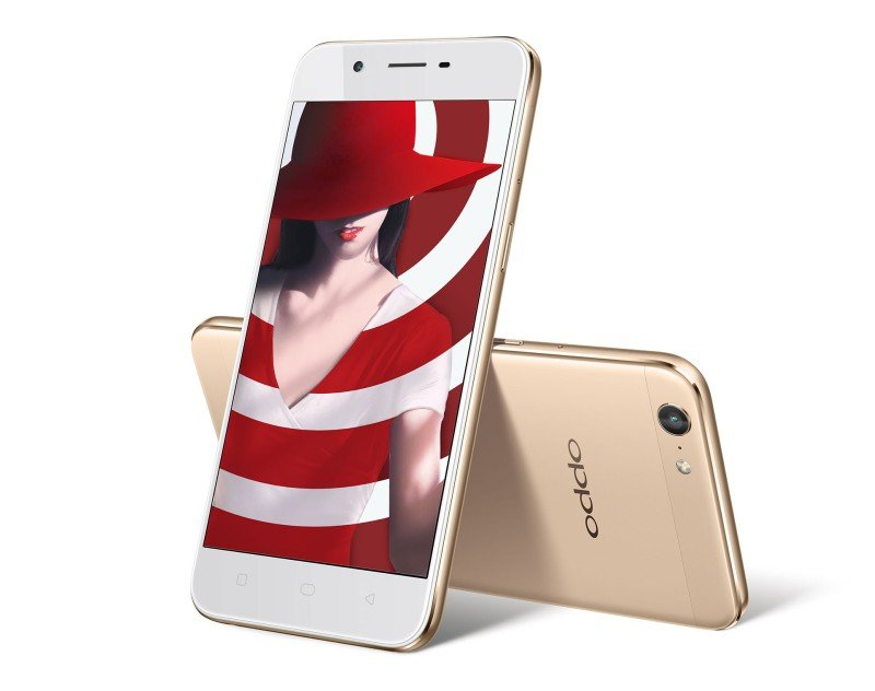 Review Oppo A39 17 android, harga, oppo, Oppo A39, review, spesifikasi
