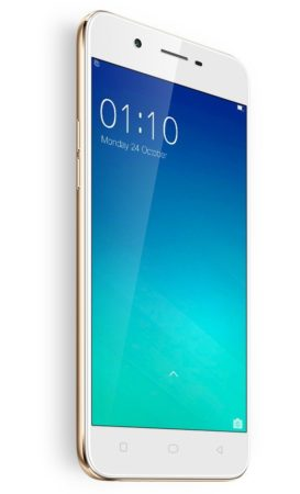 Review Oppo A39 20 android, harga, oppo, Oppo A39, review, spesifikasi