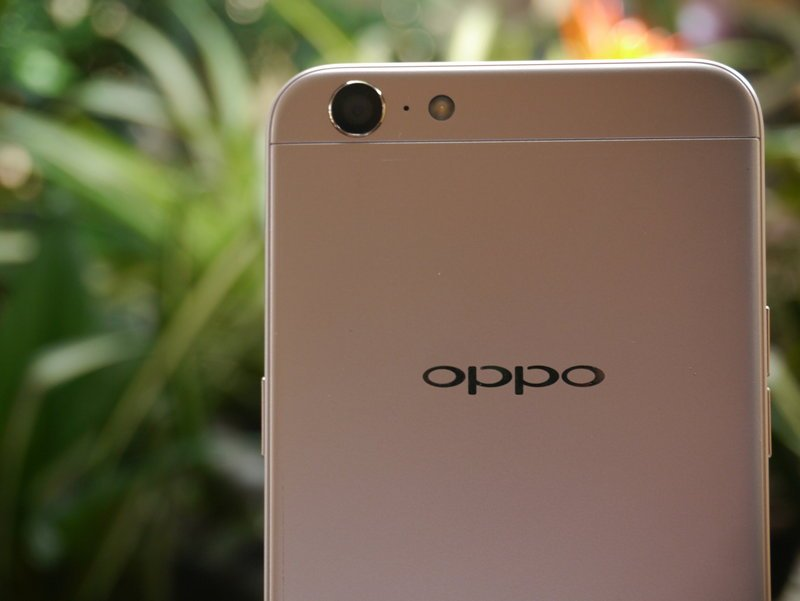 Review Oppo A39 16 android, harga, oppo, Oppo A39, review, spesifikasi