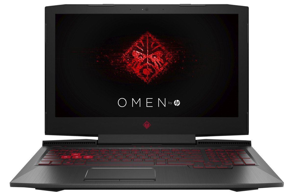 Review hp omen 15 ce086tx laptop gaming terjangkau dengan for Portent vs omen