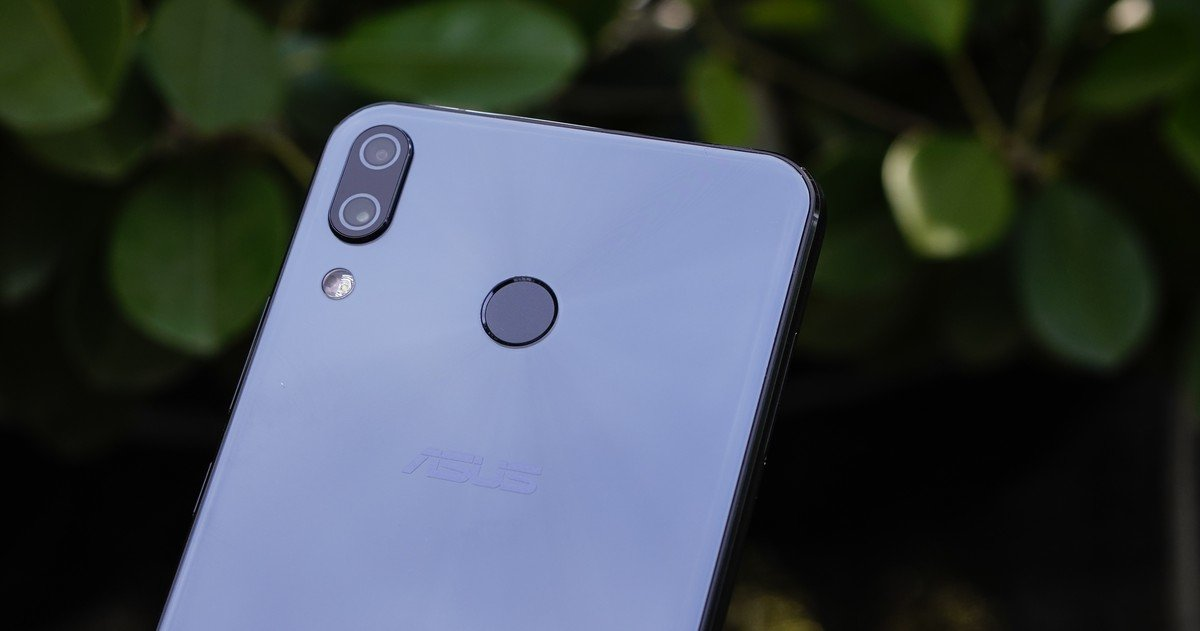 21+ Kamera iphone blur jarak jauh ideas in 2021