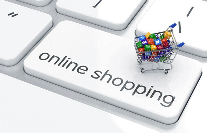 senang-belanja-online-di-bulan-ramadan-simak-6-tips-berikut-ini