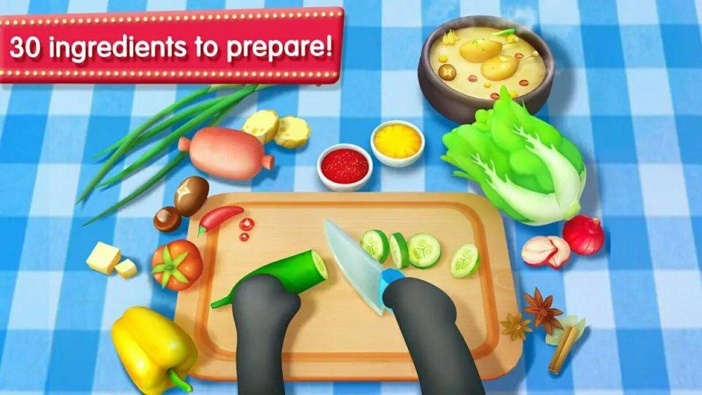 Temukan Game Unggulan Di Dalam Android Excellence Games Juli 2018