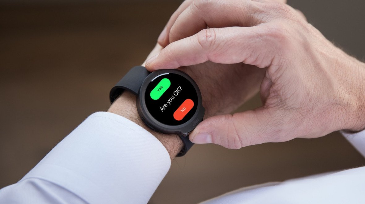 ibeat-heart-watch-diciptakan-khusus-untuk-penderita-gangguan-jantung