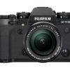 Review Fujifilm X-T3: Kamera Fujifilm X-T Series yang Paling Mumpuni untuk Foto dan Video 21 fujifilm, fujifilm X-T3, harga, spesifikasi
