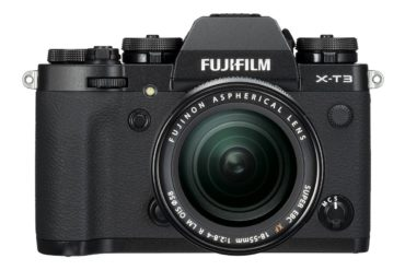 Review Fujifilm X-T3: Kamera Fujifilm X-T Series yang Paling Mumpuni untuk Foto dan Video 13 fujifilm, fujifilm X-T3, harga, spesifikasi