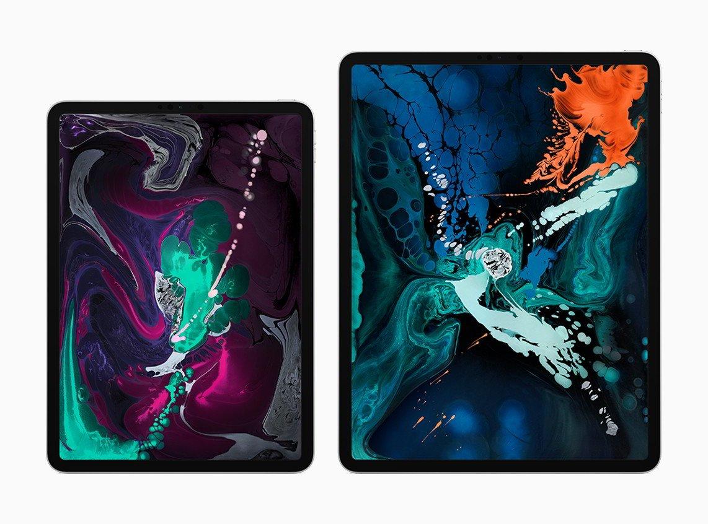 IT Galeri Buka Intel Experience Store di Mal Mangga Dua 34 Tablet PC