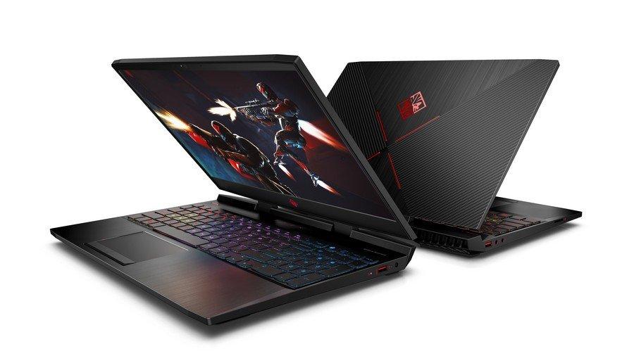 AMD Ryzen 9 H-Series: Prosesor Mobile yang Kencang dan Hemat Daya Untuk Laptop Gaming 9 Laptop Gaming