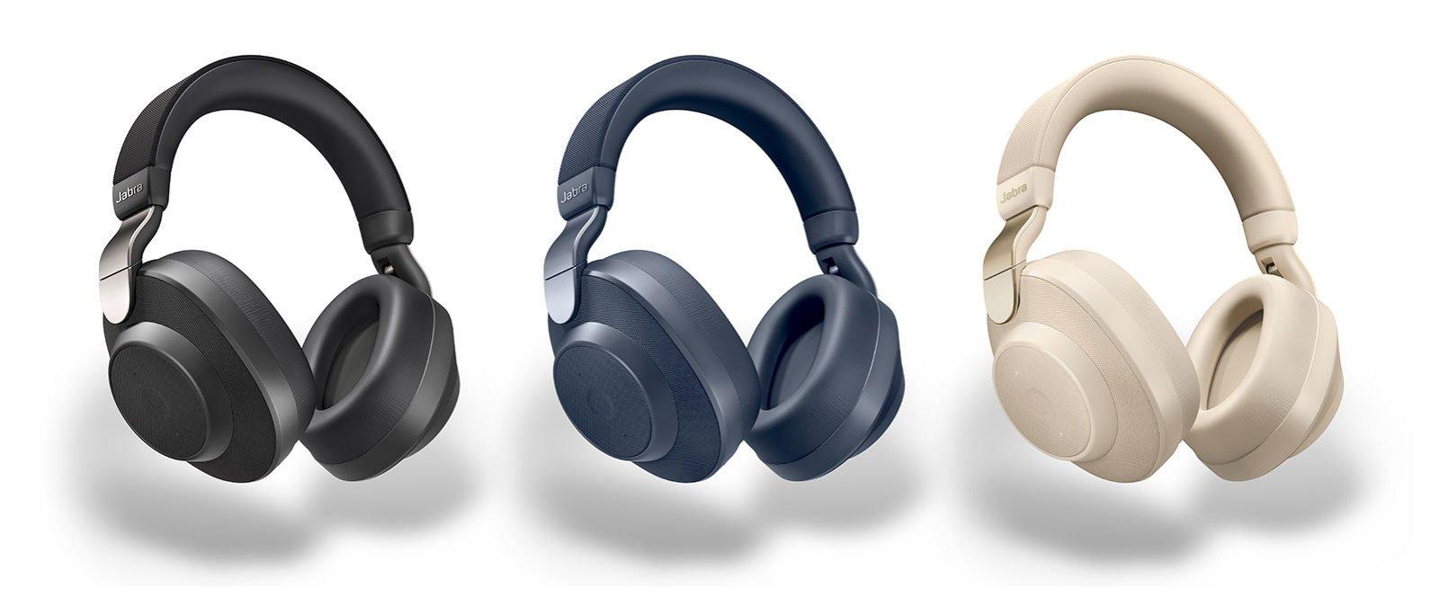 [CES 2019] Sennheiser Perkenalkan Speaker Pertamanya untuk Rumahan, Ambeo Soundbar 24 Ears In Heaven