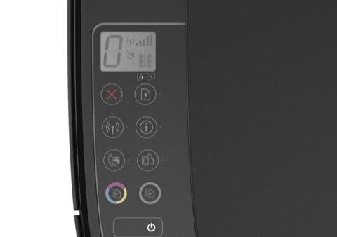 Tip: Cara Mudah Cetak dan Pindai Foto Tanpa Kabel dengan HP InkTank 415 Wireless Printer 3 cetak tanpa kabel, cetak wireless, HP, inktank 415 wireless, printer inkjet, printer multifungsi, wireless printing
