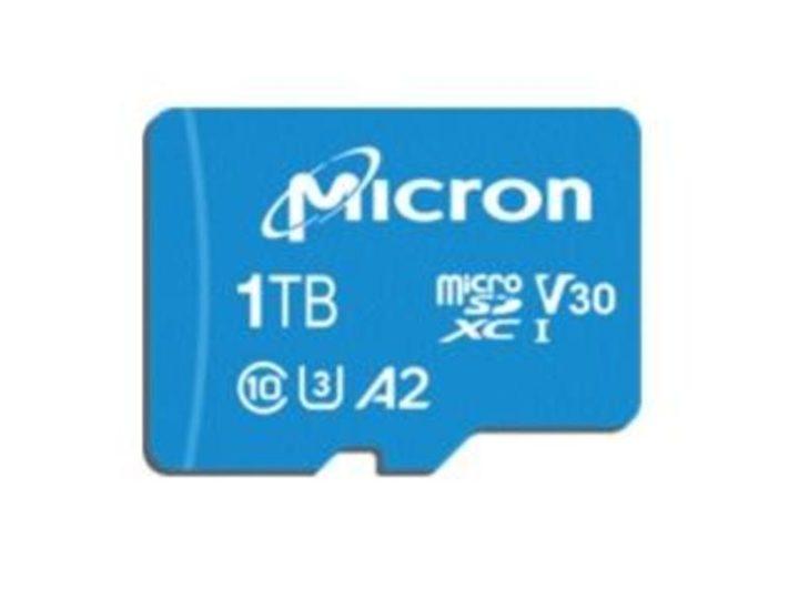 [MWC 2019] SanDisk dan Micron Umumkan MicroSD dengan Kapasitas 1TB 17 harga, micron microSD 1TB, MWC 2019, sandisk, sandisk microSD 1TB, spesifikasi