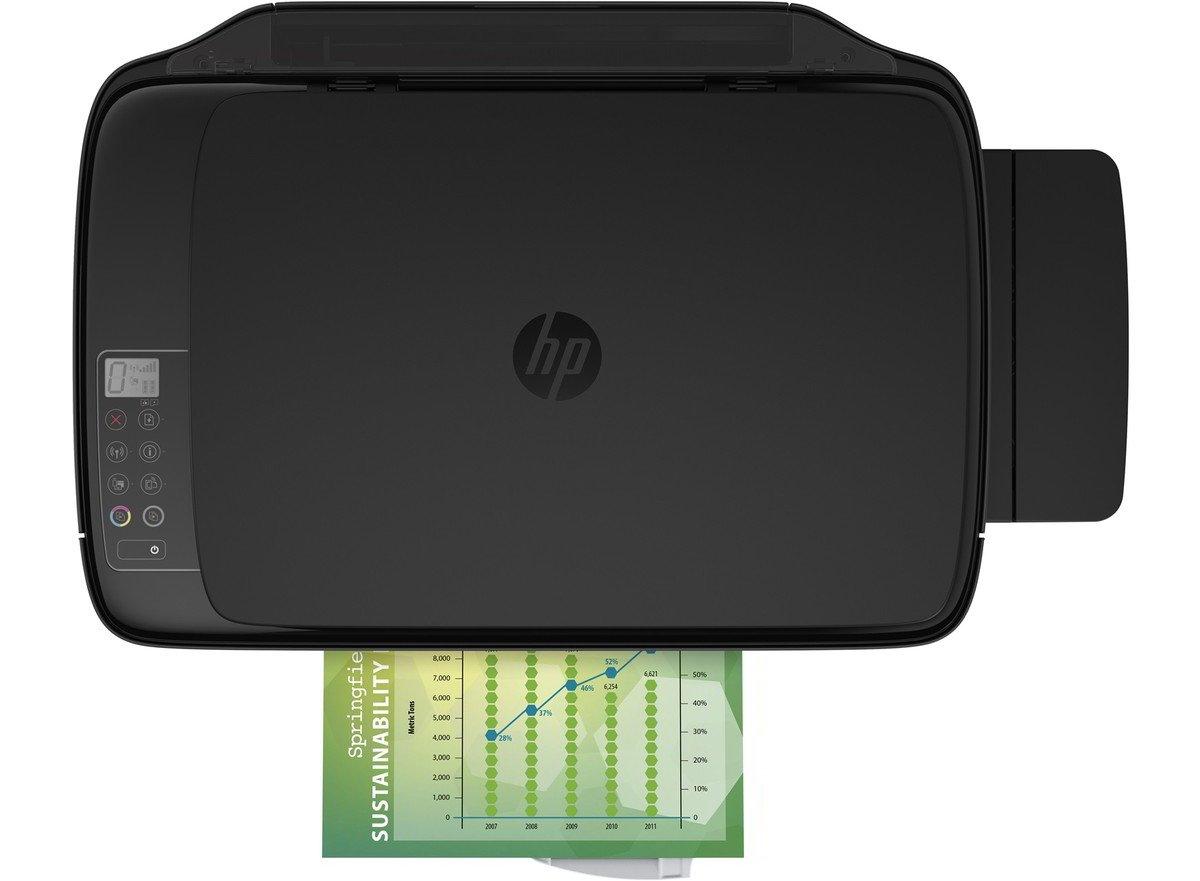 [Giveaway] HP InkTank415: Printer Multifungsi dengan Koneksi Wireless ke Berbagai Perangkat 16 giveaway 2019, harga, HP, hp inktank 415 wireless, kontes, printer, spesifikasi