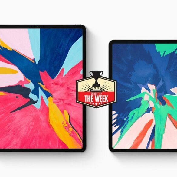 IT Galeri Buka Intel Experience Store di Mal Mangga Dua 17 Tablet PC