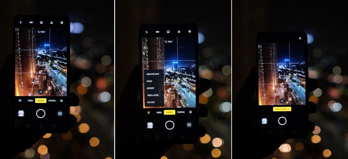 Review Kamera OPPO F11 Pro: Bersinar di Siang dan Malam Hari 17 f11 pro, harga, hasil foto oppo, kamera oppo, oppo, promosi, review, spesifikasi